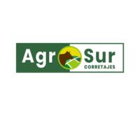 Agrosur Corretajes