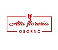 Alta Floreria