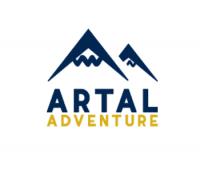 Artal Adventure