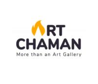 Artchaman