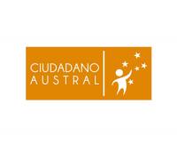 Ciudadanoaustral