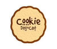 Cookie Dogcat