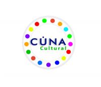 Cunacultural
