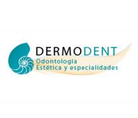 Dermodent