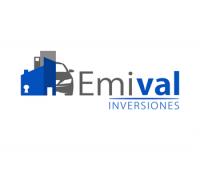 Emival