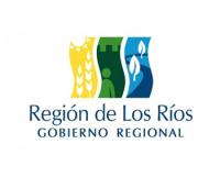 Gobreg Los Rios