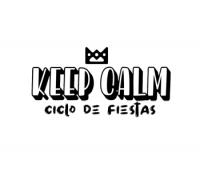 Keepcalmfiestas