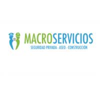 Macroservicios