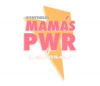 Mamaspwr