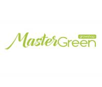 Mastergreen