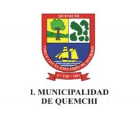 Muni Quemchi
