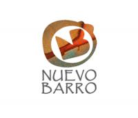 Nuevobarro