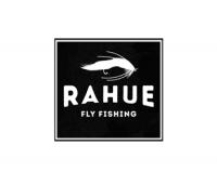 Rahueflyfishing