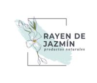 Rayen de Jazmín