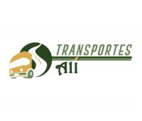 Transportesali